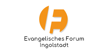 Evangelisches Forum Ingolstadt Logo
